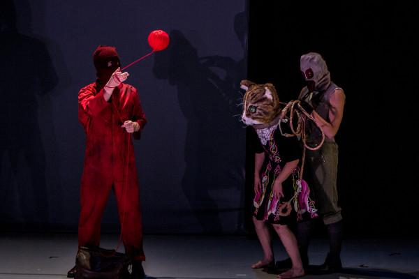 the-circus-animals-desertion-keith-dixon-photography-28