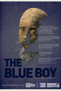 blueboyposter-touringpg
