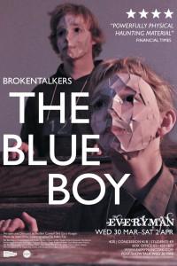 blueboy_everyman_a3