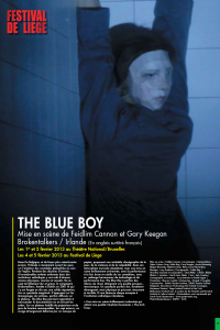 the-blue-boytouringt