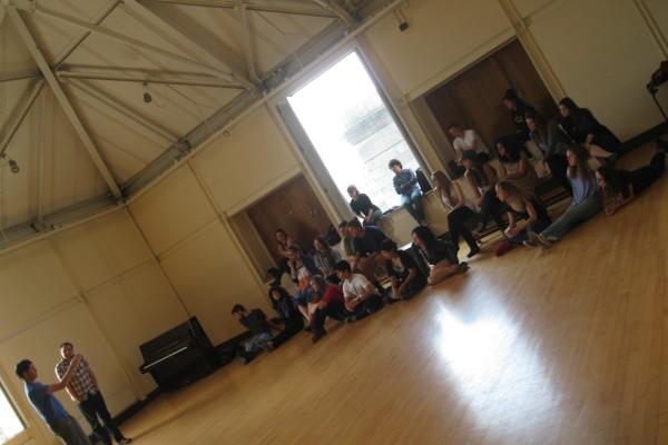 workshop-2b